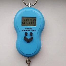 Кухонные весы - Весы контарик электронные, 0
