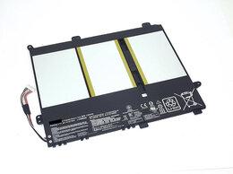Блоки питания - Аккумулятор C31N1431 к Asus VivoBook E403NA,…, 0