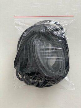 Окна - Оконный уплотнитель KBE 228 (10 м), 0