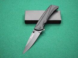 Ножи и мультитулы - Нож складной Boker B055, 0