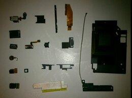 Прочие запасные части - Запчасти для телефонов планшетов Sony, iPhone 4s, 0