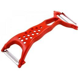 Ножи кухонные - Универсальный нож для овощей и фруктов, 0