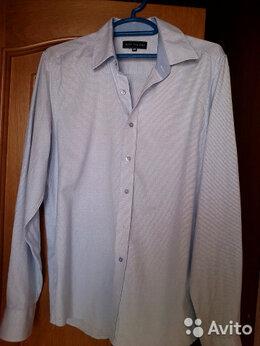 Рубашки - Рубашка 100 проц. хлопка, Just Valeri, 0