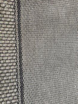 Ковры и ковровые дорожки - Бельгийский ковёр -прямоугольник 140*200, 0