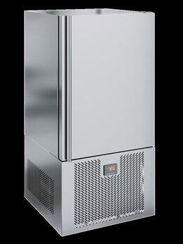 Морозильное оборудование - Шкаф шоковой заморозки полаир, 0