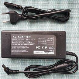 Аксессуары и запчасти - зарядное устройство самоката Kugoo 42v 2A и других, 0