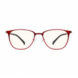 Очки и аксессуары - Очки Xiaomi TS Computer Glasses (FU009-0621), 0