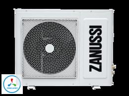 Блоки питания - Внешний блок Zanussi ZACO-18 H2 FMI/N1 Multi…, 0