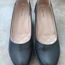 Туфли - Туфли размер 39, 0