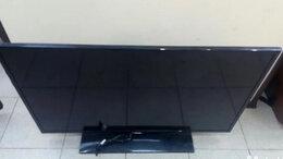 Телевизоры - Тв Samsung UE39F5020 Series 5, 0