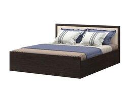 Кровати - Кровать Фиеста 1,6 м., 0
