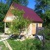 Баня из бруса по цене 660000₽ - Готовые строения, фото 1