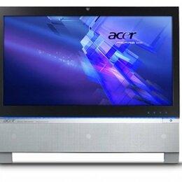 Прочие комплектующие - Acer Aspire Z5101 по запчастям, 0
