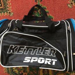 Дорожные и спортивные сумки - Сумка,большая,модная,удобная,нужная., 0
