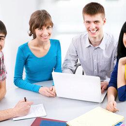 Консультанты - Требуются сотрудники по наполнению и развитию интернет-магазина, 0