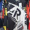 Джерси для езды на мотоцикле мотокросс мото эндуро по цене 1200₽ - Спортивная защита, фото 6