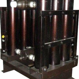 Отопительные котлы - Котлы промышленные индукционные ИКВ, 0
