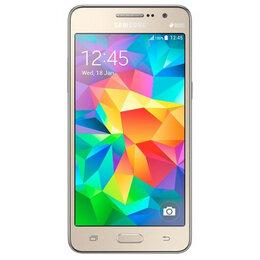 Мобильные телефоны - Samsung  Grand Prime Duos, 0