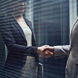 Финансы, бухгалтерия и юриспруденция - Адвокаты, 0
