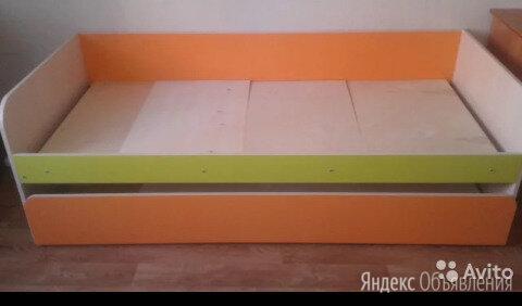 Раскладной кровать по цене 5000₽ - Кровати, фото 0