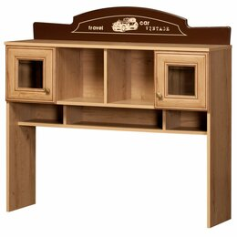 Столы и столики - Ралли 856 Надставка стола, 0