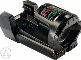 Аккумуляторы и зарядные устройства - Зарядное устройство Peli с фиксатором для…, 0