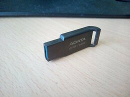 USB Flash drive - USB flash, 0