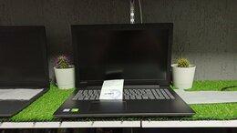 Ноутбуки - Ноутбук Lenovo IdeaPad 330-15IKB 81DE, 0