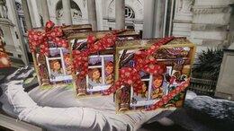 Подарочная упаковка - Коробочки для подарков, 0