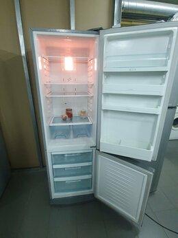 Холодильники - Б у холодильник daewwo no frost 417 , 0