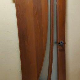 Межкомнатные двери - Межкомнатная дверь., 0