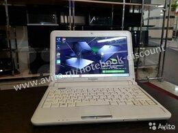 "Ноутбуки - 10.1"" маленький нетбук леново для фильмов Win 7, 0"