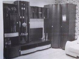 Шкафы, стенки, гарнитуры - Продам стенку фабрика Лером. , 0