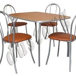 Мебель для учреждений - Производство стульев в Нижегородской области, 0