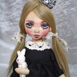 Куклы и пупсы - Кукла, 0