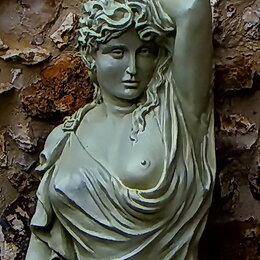 Лепнина - кариатида Версаль, 0