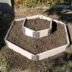 Грядки и клумбы по цене 1350₽ - Садовые дорожки и покрытия, фото 4