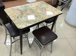 """Столы и столики - Стол обеденный раскладной """"Кармен"""", 0"""
