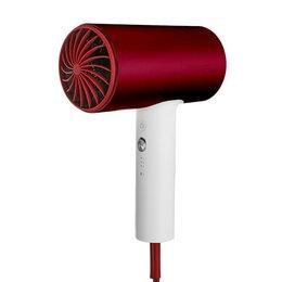 Фены и фен-щётки - Фен для волос Xiaomi Soocas Anions Hair Dryer…, 0