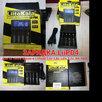 Зарядное для аккумулятора  Li ion 3,7V 18650, 21700, 32650, AA, AAA по цене 650₽ - Зарядные устройства и адаптеры питания, фото 3