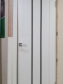 Межкомнатные двери - Дверь межкомнатная  Profildoors U49, 0