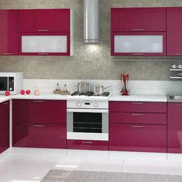 Мебель для кухни - Кухни на заказ от производителя, 0