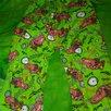 Детская пижама по цене 250₽ - Домашняя одежда, фото 1