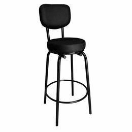Стулья, табуретки - Барный стул Джокер-М (шитое сидение), 0