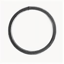 Кольца и перстни - Кольцо среднее д. 190мм, 0