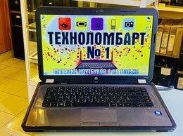 Ноутбуки - Производительный Hp для работ, учебы, интернета, 0