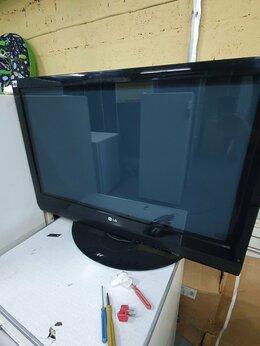 Телевизоры - Б у телевизор жк 32 диоюагональ , 0