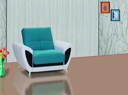 "Кресла - Кресло ""Сиеста 3"", 0"
