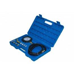 Кулеры и системы охлаждения - Тестер давления масла Vertul VR50197, 0