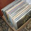 Виниловые пластинки, фирменные и отечественные по цене не указана - Виниловые пластинки, фото 3